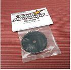 Vintage RC Team Durango TD310198 Spur Gear 54T(1M) DESC410 R v2 Old Stock
