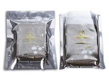 10 - 6x8 STATIC SHIELDING BAG Resealable Ziplock Bag ESD Anti Static Bag