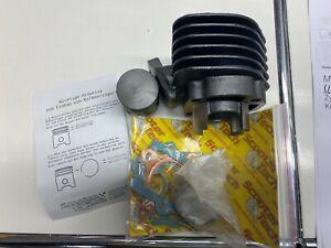 Metis CPI Generic Keeway  Zylinder 50 cc ohne Kopf  45013512