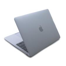 "Apple Macbook Pro 13.3"" Touchbar i7 256GB SSD Z0W40LL/A Space Gray 2019 Model"