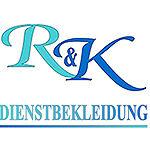 R&K Dienstbekleidung