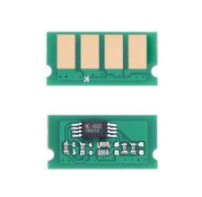 407729 ~ 407732 600568 600571 Toner Chip For Ricoh SP C250 SP C260DNW SP C261SF