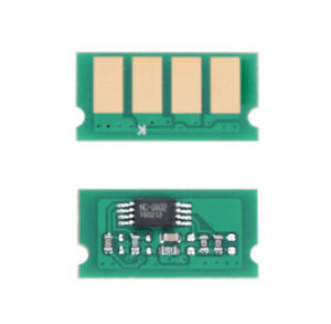 Toner Chip for Ricoh Aficio 3228C 3235C 3245C Savin C2824/C3528/C4535 DSC428/435