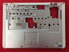Telaio scocca touchpad case per DELL INSPIRON 6400 - PP20L palmrest cover