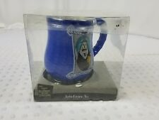 Disney Nightmare Before Christmas Jumbo Ceramic Coffee Tea Cup Mug The Mayor