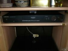 Samsung DVD-R125  Lecteur dvd Enregistreur TV HDMI Graveur