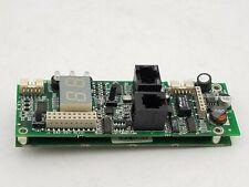 Apc Ap9517Ms3 640-0917 Rev 01 Circuit Board Module Card Industrial Surplus