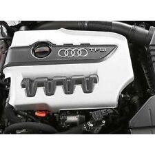 2010 AUDI TT 8j 2,0 TTS QUATTRO MOTORE ENGINE CDM CDMA 265 PS superate 0 km