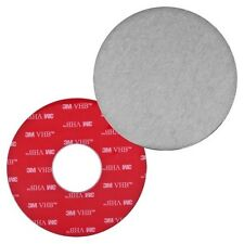 FAT GECKO STICK-IT DISCS (2 PACK) by Delkin