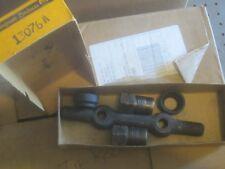 Upper Inner Shaft Kit 1949-1950-1951-1952-1953 Ford-Henry J-Kaiser-Mercury