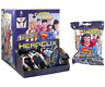 Heroclix Superman And the Legion of Super Héros Gravity Feed Figurines DC Comics