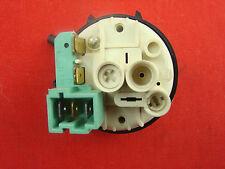 Presostato interruptor nivel Envase Presurizado de agua 427-97 761305 124535511