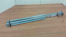 IBM X3650 M2 X3550 M2 x3550 M3 x3650 M3 Rail Kit as pictured