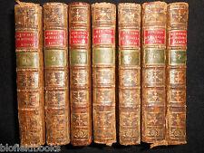 Memoires de Martin et Guillaume, 1753, inc Marechal de Fleuranges, Louise Savoye