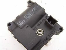 Mitsubishi Space Star (1998-2002) Heater Servo  MR910477