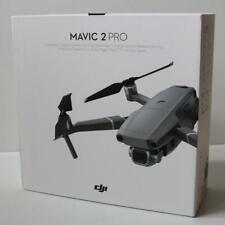 DJI MAVIC 2 PRO (hasselblad) Very good condition, original packaging