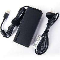 Power adapter charger ADL135NDC3A for Lenovo 45N0361 20V6.75A 135W square port