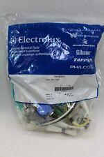 Electrolux Genuine Renewal Part Frigidaire Im34 Pre-pack Ap5325655 5304484975