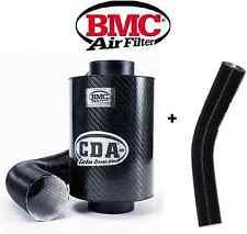 BMC FILTRO ARIA SPORTIVO DIRETTO CDA AIR-BOX CAR+TUB FIAT BRAVO  1 S 2.0 20V HGT