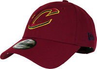 Cleveland Cavaliers New Era 940 The League NBA Cap