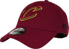 Cleveland Cavaliers New Era 940 The League NBA Cap