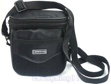 Camera Case Bag for Fuji FinePix S9900 S8450 S9800 S4500 S9400 S1 S4800 S8600