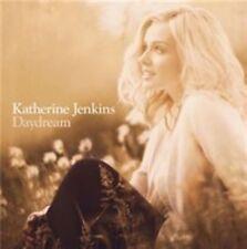 Daydream by Katherine Jenkins (CD, Oct-2011, Warner Bros.)