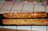 @ live Gluten Free SOURDOUGH STARTER yeast flour bread mix San Francisco SAMMY