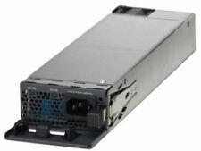 Cisco C3Kx-Pwr-350Wac Ac Power Supply