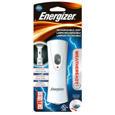 Energizer Weatheready RCL1NM2WR Rechargeable Light