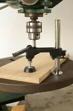 Drill Press Hold Down DPHD1 For Use on Drill Press