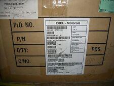 ANALOG 1310NM 2MW SC/APC LASER DIODE MODULE MOTOROLA EXEL 138227-006 536544-006