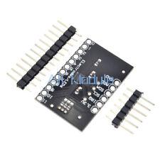 MPR121 Breakout V12 Capacitive Touch Sensor Controller Module I2C keyboard UK