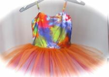 Unbranded Tutus & Skirts Ballet Dancewear for Children