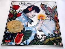 Chick Corea  The Leprechaun  1976  Polydor 6062  Jazz  33 rpm  Vinyl LP  VG+