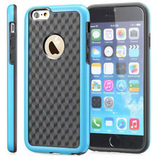 Nimbus9 iPhone 5/5s Case Sleek Air Black Shock Proof Cover Apple Made in USA