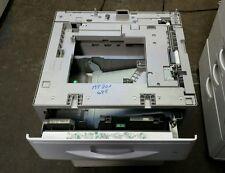 RICOH MP 301 SPF CASSETTA Unit PB 1040