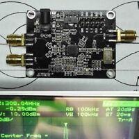 ADF4351 35M-4.4GHz PLL RF Signal Source Frequency Synthesizer Development Board