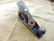 Vintage Record Tools No.4 Smoothing Plane