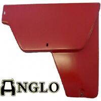 Massey Ferguson Rear Side Panel Left Hand MF 165 168 185 188 MF 1883374M1