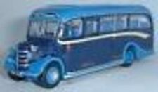 EFE Bedford Diecast Vehicles, Parts & Accessories