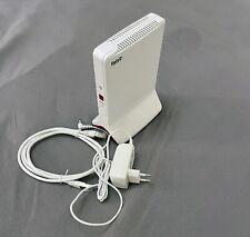 Fritz AVM Repeater 3000 Wireless & LAN 20002856 Wpa2 AVM WiFi WLAN