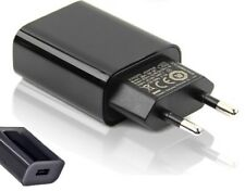 Original XIAOMI MDY-08-DF USB-Ladegerät Netzteil für Xiaomi Mi Netzladegeräte