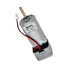 Fc8600 Y Dmn37he 003 3800ppr 24v Dc Servo Motor For Graphtec Cutting Plotter