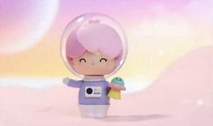 POP MART Momiji Explore Mini Figure Designer Art Toy Figurine Lara