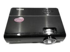 BenQ MP626 DLP Projector 2700 Lumens HD 1080i HDMI w/Remote