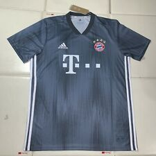 Talla L Bayern Munich Club Internacional Ropa de aficionados