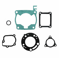 Top End Gasket Kit fits Honda CR125R 2001 2002 by Race-Driven