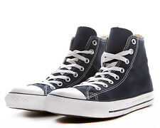 9fcb8837df1b Chuck Taylor All Star Size 11 Athletic Shoes for Women for sale