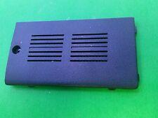 Acer Extensa 4230 4630 4630Z Wifi Wireless Access Door Cover Plate AP048000900